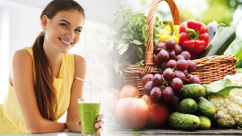 Alimenti Speciali e Biologici